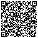 QR code with Oldtime Italian Ices Inc contacts
