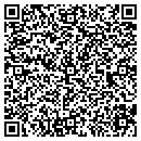 QR code with Royal Palm Baptist Association contacts