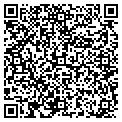 QR code with American Supply 2000 contacts