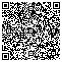 QR code with Dade County Police Benevolent contacts