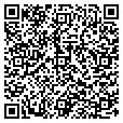 QR code with Life Quality contacts