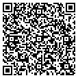 QR code with K's Jewelers contacts