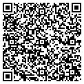 QR code with Patrice C Case MD PA contacts