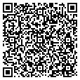 QR code with County Of Dade contacts