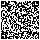 QR code with Krimpers of Saint Petersburg contacts
