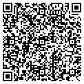 QR code with VIP Invitations contacts