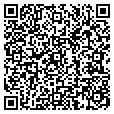 QR code with J S H contacts