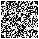 QR code with Alene Workman Interior Design contacts