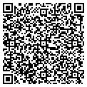 QR code with Aids Action International contacts