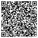 QR code with Sign Connection Inc contacts