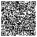 QR code with American Coach Lines contacts