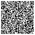 QR code with Nicolas Fernandez PA contacts
