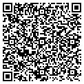QR code with Surprise Cuban Bakery contacts