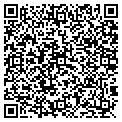 QR code with Cattail Creek Golf Club contacts
