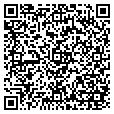 QR code with K & J Plumbing contacts
