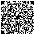 QR code with Michael Nolan & Assoc contacts