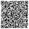 QR code with First Coast Transport Inc contacts