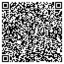 QR code with Weather Guard Cnstr Services LLC contacts