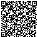 QR code with Cybervest Securities Inc contacts