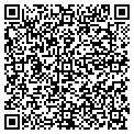 QR code with Treasure Coast Ventures Koi contacts