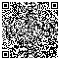 QR code with Verrazano's Pizza contacts