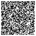 QR code with Whaley Manufacturing & Sales contacts