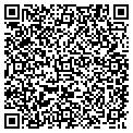 QR code with Sunchase Apartments of Orlando contacts