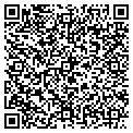 QR code with Richard R Logsdon contacts
