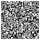 QR code with Edison Russell Center For Lrng contacts