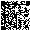 QR code with Juice Concentrates Intl Inc contacts
