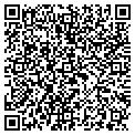 QR code with Pathway To Health contacts