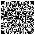 QR code with Josies Pizza contacts