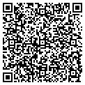 QR code with Dade Lift Parts & Equipment contacts