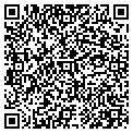 QR code with Derolf & Associates contacts