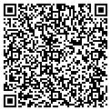 QR code with Union Pool Service contacts