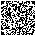 QR code with Authentic Pilates contacts