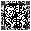 QR code with Nissan North America Inc contacts