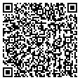 QR code with Josan USA Corp contacts