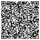 QR code with Rolling HLS Mothrs Morning Out contacts