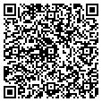QR code with Dr Duck contacts