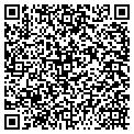 QR code with Crystal Clear Technologies contacts