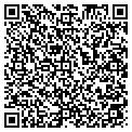 QR code with Liset Optical Inc contacts