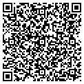 QR code with Fernandes & Rodrigues contacts