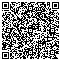 QR code with Process Express contacts