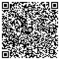 QR code with Cafe and Bread Bakery contacts