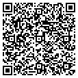 QR code with Moody Rentals contacts