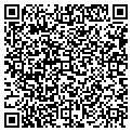 QR code with Point East Condominum Mgmt contacts