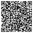 QR code with Gemopia contacts