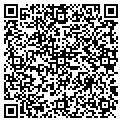 QR code with Exclusive Home Products contacts