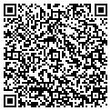 QR code with Hmi Design Group contacts